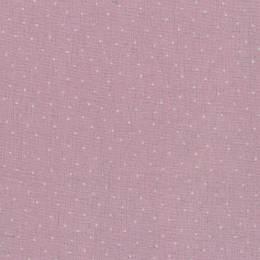 Tissu Stof shabby chic lin/coton 150cm - 489