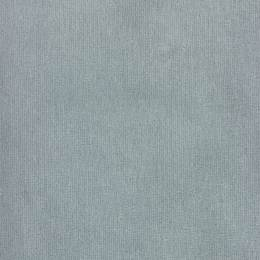 Tissu Stof Avalana velours stretch gris clair - 489