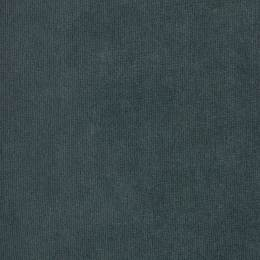 Tissu Stof Avalana velours stretch gris foncé - 489