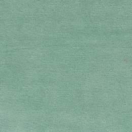 Tissu Stof Avalana velours stretch vert d'eau - 489