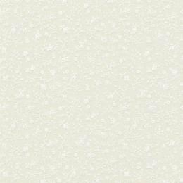 Tissu Stof Fabrics Muslin prints - 489