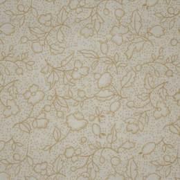 Tissu Stof Fabrics Classic ton sur ton - 489