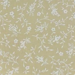 Tissu Stof Fabrics Muslin prints 270cm - 489