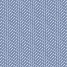 Tissu Stof fabrics Gradiente - 489