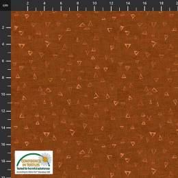 Tissu Stof Fabrics Basically - 489