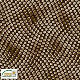Tissu Stof Fabrics Quilters coordinates - 489