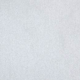 Tissu Stof shiny irisé argent 112 cm - 489