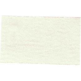 Ruban décoratif lurex nacre 36 mm - 496