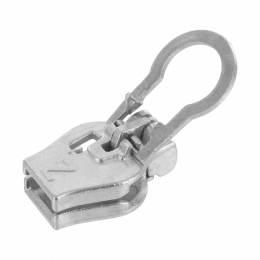 Curseur 8b silver - 52
