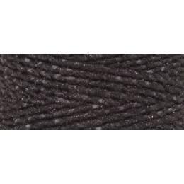 Fil Scanfil lastex 20m noir - 52
