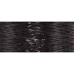 Fil Scanfil transparent 20m noir - 52