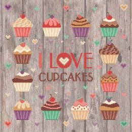 tableau cupcakes - 55
