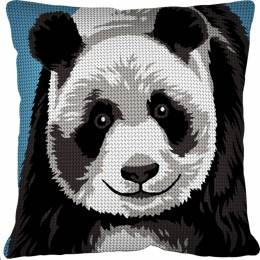 Kit coussin 40/40 Panda - 55