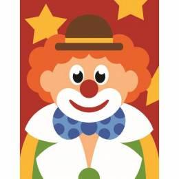 Clown - 55