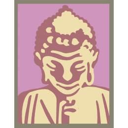 bouddha - 55