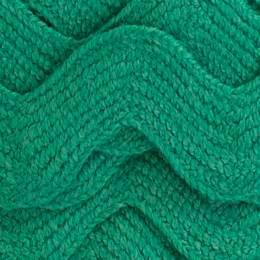 Serpentine coton prairie