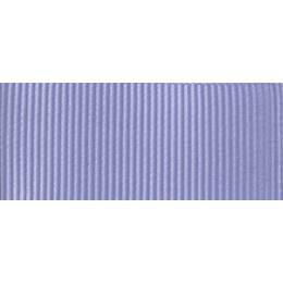 Ruban gros grain 10 mm polyester - 58