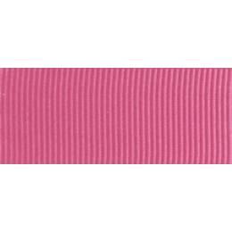 Ruban gros grain polyester Oekotex - 58
