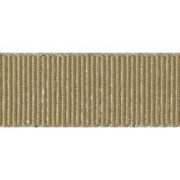 Ruban gros grain scintillant 45mm - 58