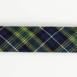 Biais écossais 36/18 - 58