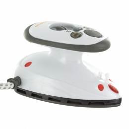 Mini fer à repasser vapeur BabySnap® - 61