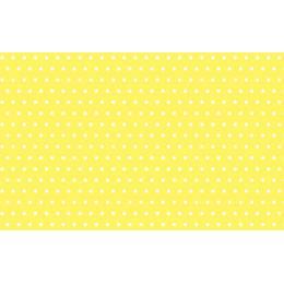Tissu gamme jaune - 64