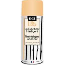 Lb5®lubrifiant-spray Odif 50ml - 69