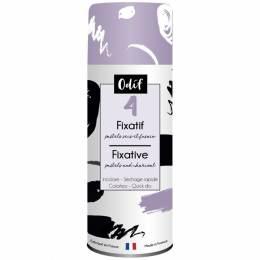 Fixatif transparent Odif 400ml - 69