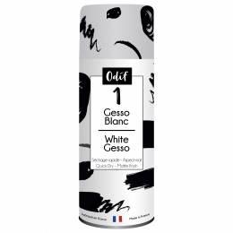 Gesso blanc Odif 400ml - 69