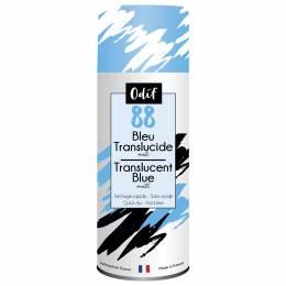 Effet givré bleu Odif 125ml - 69