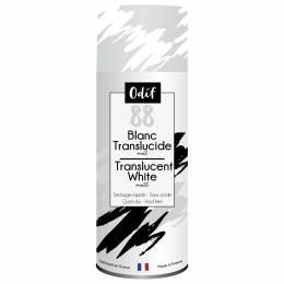 Effet givré incolore Odif 125ml - 69