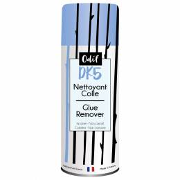 Dk5 nettoyant colle odif 125ml - 69