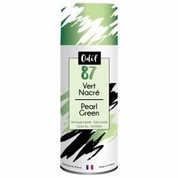 Nacré vert Odif 125ml - 69