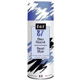 Nacré bleu Odif 125ml - 69