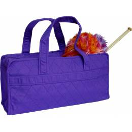 Trousse couture jade - 70
