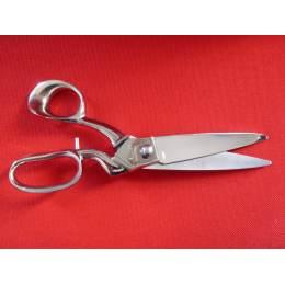 Ciseaux tailleur 31 cm - 70
