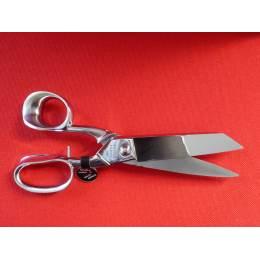 Ciseaux tailleur 23 cm - 70