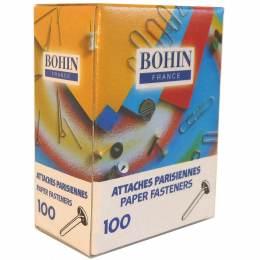 Attache parisienne - boîte 100 - 70