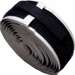 Bande agripp adhes noir 150x2cm - 70