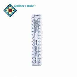 Guide de couture 3/18cm - 70