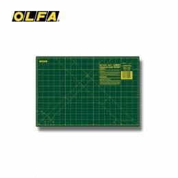 Fond de coupe Olfa 30x45cm 1,5mm - 70