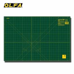 Fond de coupe Olfa 45x60cm + inch - 70