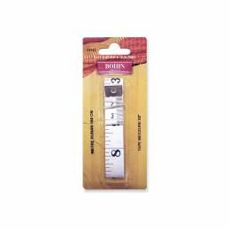 Mètre ruban fibre de verre - 70