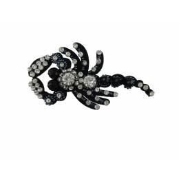 Bijou à coudre scorpion- 11,5 x 7 cm - 70
