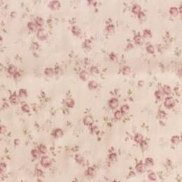 Tissu Yuwa 100% coton 108/110cm double - 82