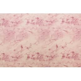 Tissu Yuwa 95% coton -110/112cm- sheeting - 82
