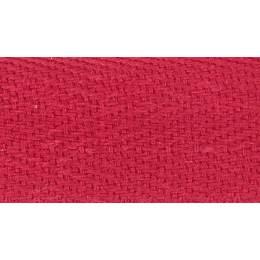 Sergé n°4 10,5mm rouge - 83