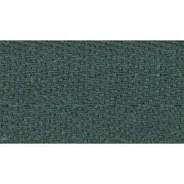 Sergé n°4 10,5mm vert foncé - 83