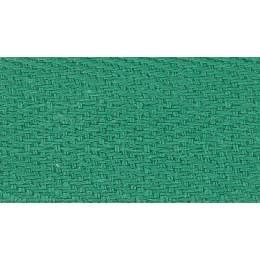 Sergé n°4 10,5mm vert mode - 83