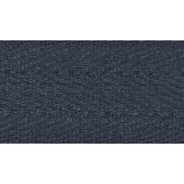 Sergé polyester n°6 gris foncé - 83